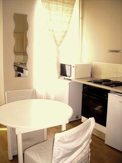 1 bedroom flat to rent - F4 92, Claude Road, Roath, Cardiff, South Wales, CF24 3QD