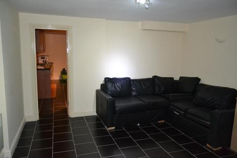 11 bedroom flat to rent - F1 56-58, Colum Road, Cathays , Cardiff , South Wales, CF10 3EH