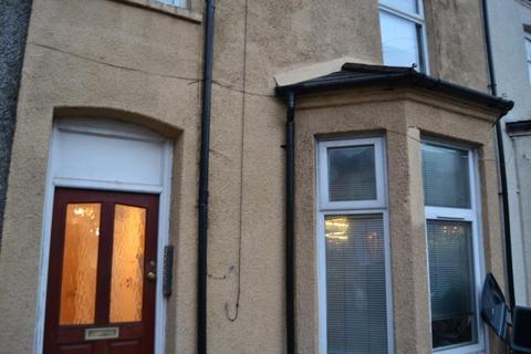 Studio to rent - F3a 54, Salisbury Road, Cathays, Cardiff, South Wales, CF24 4AD