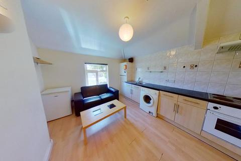 1 bedroom flat to rent - F2 23, Northcote street, Roath, Cardiff, South Wales, CF24 3BH