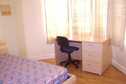 1 bedroom flat to rent - F1 92, Claude Road, Roath, Cardiff, South Wales, CF24 3QD