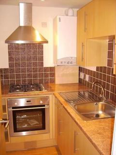 1 bedroom flat to rent - F2 71, Claude Rd, Roath, Cardiff, South Wales, CF24 3QB