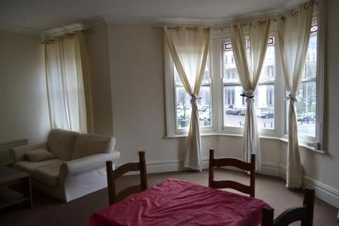 2 bedroom flat to rent - F1 2, Colum Road, Cathays, Cardiff, South Wales, CF10 3EG