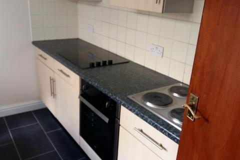 6 bedroom flat to rent - 87, Coburn street, Cathays, Cardiff, South Wales, CF24 4BR
