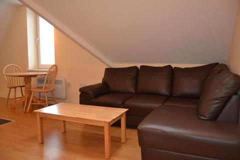 1 bedroom flat to rent - F3 225, City Road, Roath, Cardiff, South Wales, CF24 3YG