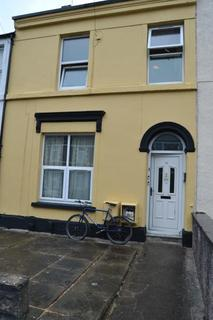 1 bedroom flat to rent - F4 33, Woodville Rd, Cathays, Cardiff, South Wales, CF24 4DW