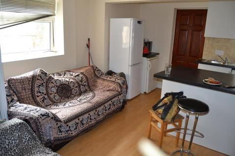 6 bedroom house share to rent - R6 125, Bedford Street, Roath, Cardiff, South Wales, CF24 3DB