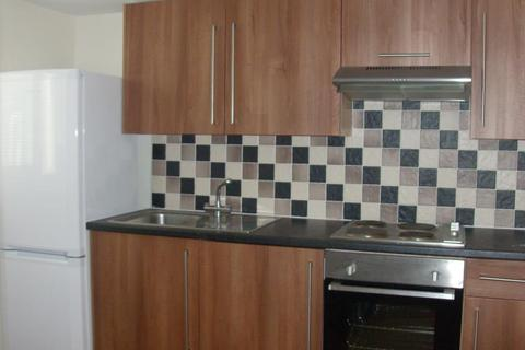 2 bedroom flat to rent - F3 55, Woodville Road, Cathays, Cardiff, South Wales, CF24 4FX