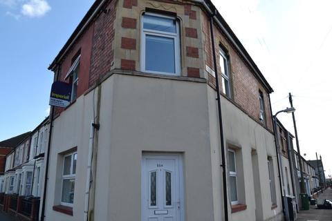 2 bedroom flat to rent - F1 55a, Craddock Sreet GF, River Side, Cardiff, South Wales, CF11 6EW