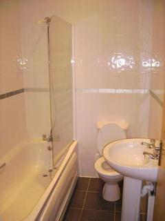 2 bedroom flat to rent - F4 28, Richmond Road, Roath, Cardiff, South Wales, CF24 3AS