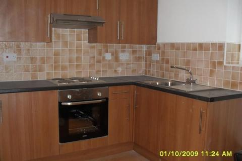 1 bedroom flat to rent - F2 56, Colum Road, Cathays, Cardiff, South Wales, CF10 3EH