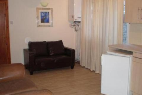 1 bedroom flat to rent - F2 163, Mackintosh Place, Roath, Cardiff, South Wales, CF24 4RP