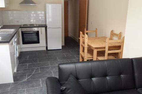 2 bedroom flat to rent - F1 225, City Road, Roath, Cardiff, South Wales, CF24 3YG