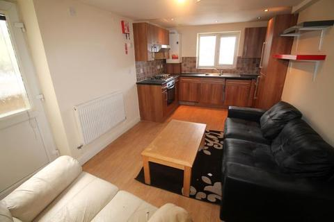 7 bedroom house share to rent - R4 13, Fitzroy St, Cathays, Cardiff, South Wales, CF24 4BL