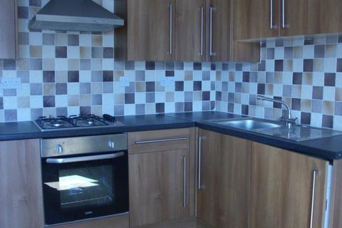 4 bedroom flat to rent - F2 53, Woodville Road, Cathays, Cardiff, South wales, CF24 4FX