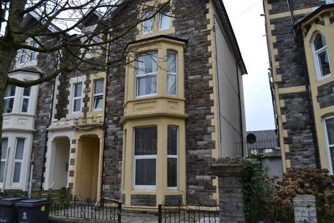 9 bedroom house share to rent - 37, The Walk, Cathays, Cardiff, South Wales, CF24 3AG