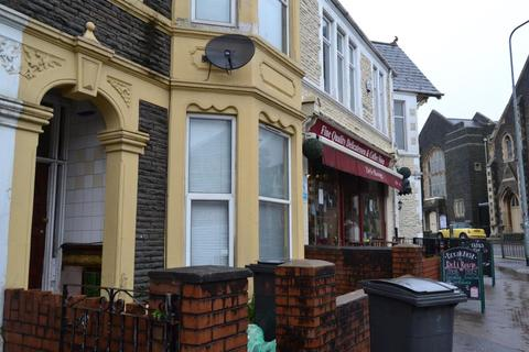 7 bedroom house share to rent - R3 227, Mackintosh Place, Roath, Cardiff, South Wales, CF24 4RP