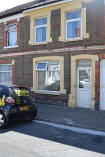 2 bedroom flat to rent - F2 158, Treharris Street, Roath, Cardiff, South Wales, CF24 3HQ