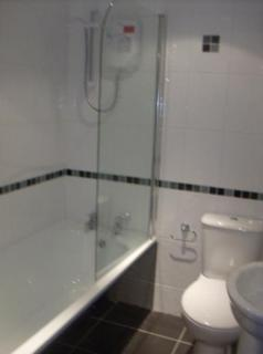 7 bedroom flat to rent - 13, Fitzroy Street, Cathays, Cardiff, South Wales, CF24 4BL
