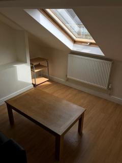 1 bedroom flat to rent - F4 55, Woodville Road, Cathays, Cardiff, South wales, CF24 4FX