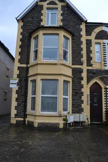 2 bedroom flat to rent - F5 132, Richmond Road, Roath, Cardiff, South Wales, CF24 3BX