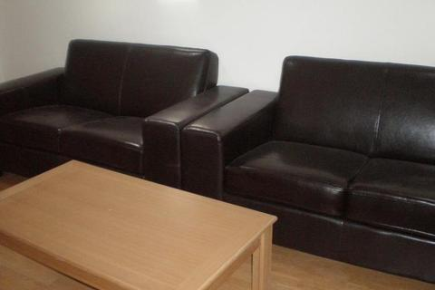 3 bedroom flat to rent - Richmond Road, Roath, Cardiff, South Wales, CF24 3BW