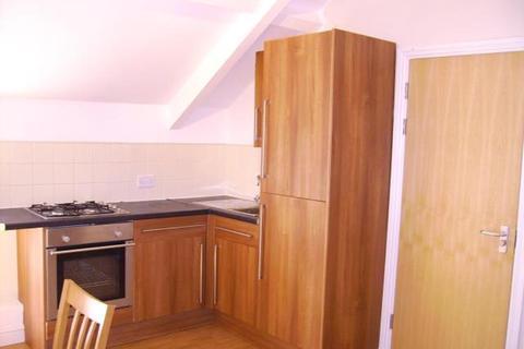 2 bedroom flat to rent - F5 51, Richmond Road, Roath, Cardiff, South Wales, CF24 3AR