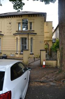 1 bedroom flat to rent - F1 12, The Walk, Roath, Cardiff, South Wales, CF24 3AF