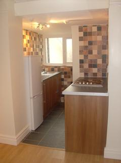1 bedroom flat to rent - F1 33, Woodville Rd, Cathays, Cardiff, South Wales, CF24 4DW