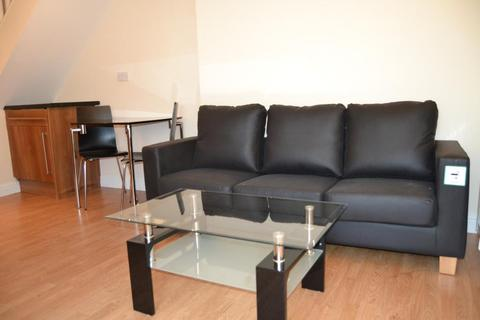 2 bedroom flat to rent - F2 54, Salisbury Road, Cathays, Cardiff , South Wales, CF24 4AD