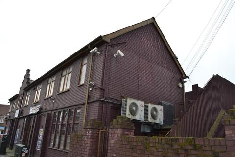 2 bedroom flat to rent - F1 Vulcan Court, 2 Wyeverne Road, Cathays, Cardiff, South Wales, CF24 4BH