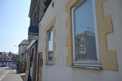 1 bedroom flat to rent - F2 5, Crwys Road, Cathays, Cardiff , South Wales, CF24 4NA