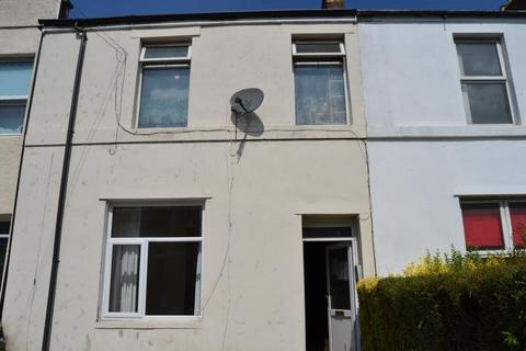 1 bedroom flat to rent - F1 37, Woodville, Cathays, Cardiff, South Wales, CF24 4DW