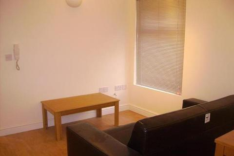 2 bedroom flat to rent - F1 32, Albany Road, Roath, Cardiff, South wales, CF24 3RQ