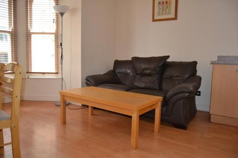 2 bedroom flat to rent - F3 18, The Parade, Roath, Cardiff, South Wales, CF24 3AA