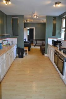 6 bedroom flat to rent - 22, The Walk, Cathays, Cardiff, South Wales, CF24 3AF