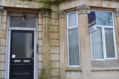 1 bedroom flat to rent - F1 45, Richmond Road, Cathays, Cardiff, South Wales, CF24 3AR