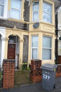 7 bedroom house share to rent - R4 227, Mackintosh Place, Roath, Cardiff, South Wales, CF24 4RP