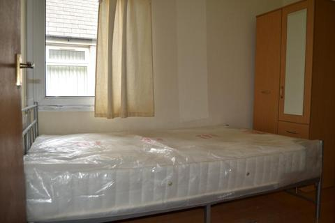 1 bedroom flat to rent - F3 163, Mackintosh Place, Roath, Cardiff, South Wales, CF24 4RP