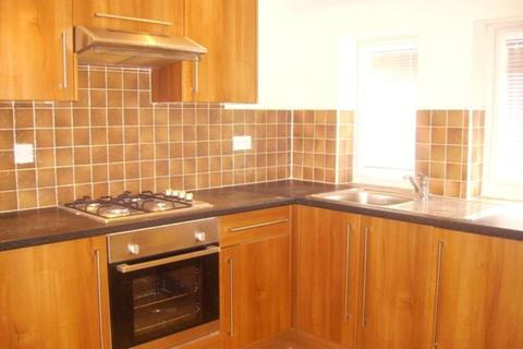 2 bedroom flat to rent - F3 132, Richmond Road, Roath , Cardiff, South Wales, CF24 3BX
