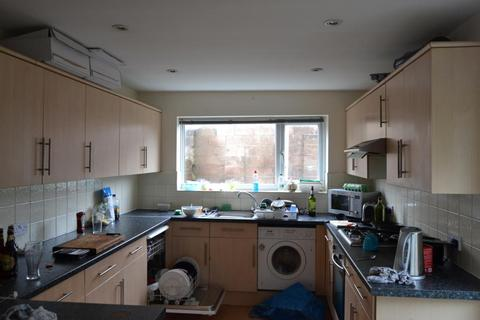 7 bedroom house share to rent - 227, Mackintosh Place, Roath, Cardiff, South Wales, CF24 4RP