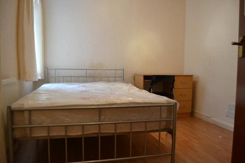 2 bedroom flat to rent - F2 164, Richmond Road, Roath, Cardiff, South Wales, CF24 3BX