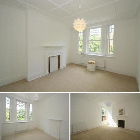 2 bedroom flat to rent - Archway Road, Highgate, N6