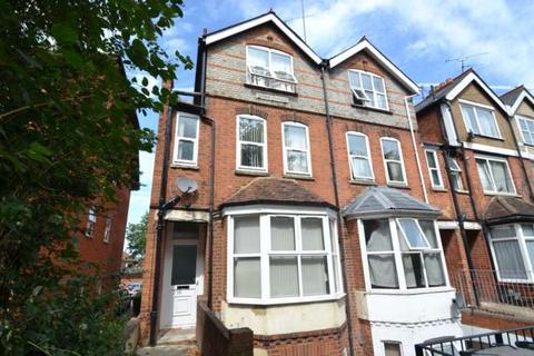Studio to rent - London Rd, Reading