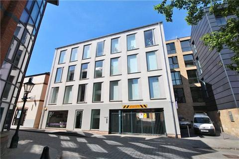 1 bedroom flat for sale - Museum Court, Lincoln, LN2