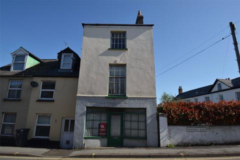 4 bedroom house for sale - Newport Road, Barnstaple