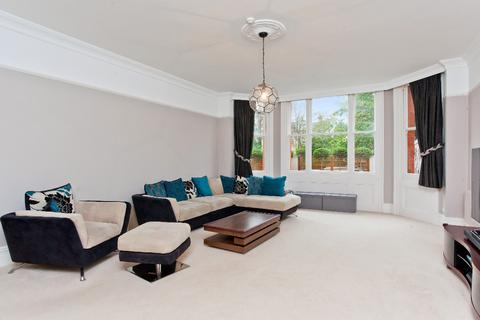 3 bedroom flat for sale - The Drive, Hove, East Sussex, BN3