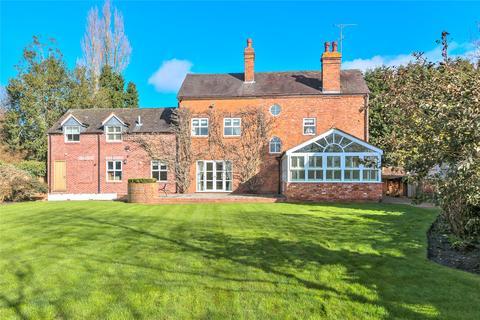7 bedroom detached house for sale - Great Moor Road, Great Moor, Wolverhampton, Staffordshire