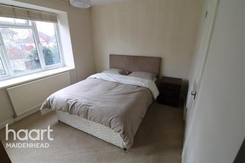1 bedroom house share to rent - Windsor Road, Maidenhead, SL6 2DN