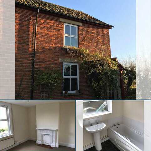 3 bedroom semi-detached house to rent - Weston Hall Cottages, Foxearth, Sudbury, Suffolk